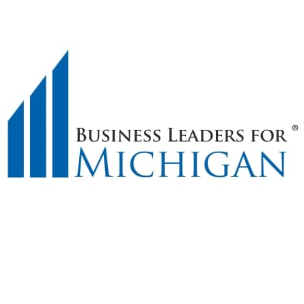 Growing a New Michigan: The 2014 Report on Michigan's Progress in Growing Six Opportunities