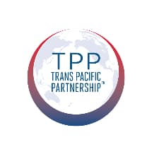 Trans-Pacific Partnership: Supporting Made-in-America Exports & Jobs