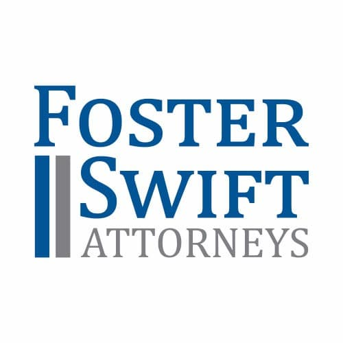 Foster Swift Attorney Jean Schtokal listed as 2015 The Best Lawyers in America