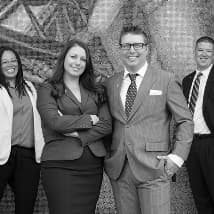 "Brownrigg Companies LTD featured in 2015 ""Faces of Detroit"""