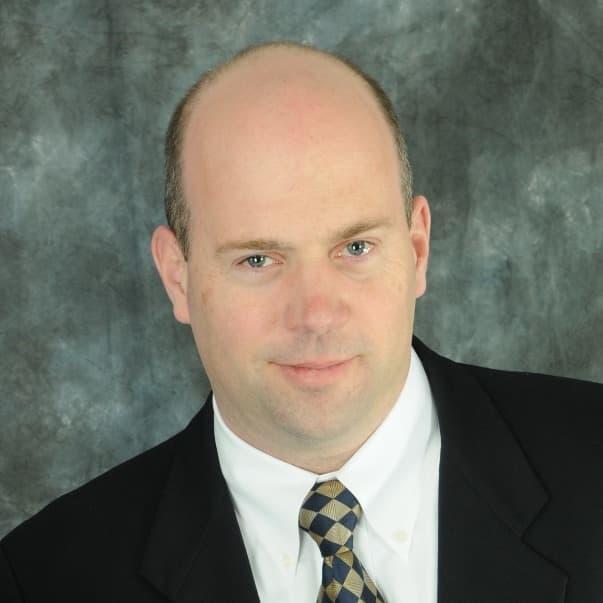Neil Sheridan