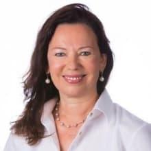 Elena Stegemann