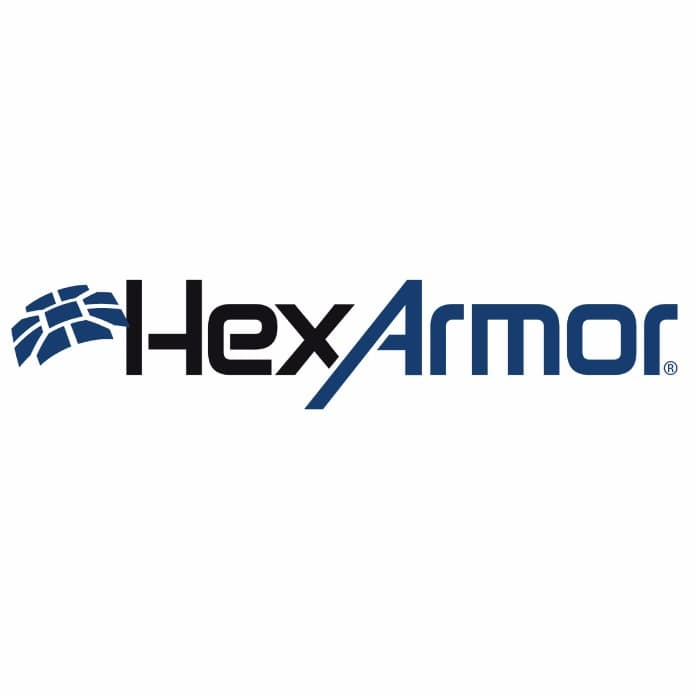 HexArmor Looks to Enlarge Global Footprint in Market