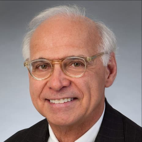 Bruce Thelen