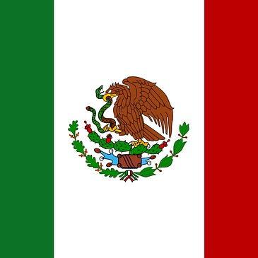 USTR Fact Sheets on US-Mexico Trade Agreement