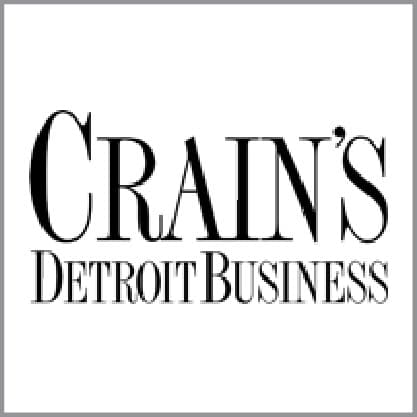 Crain's Detroit Business: Wayne State, AIAG collaborate to create new supply chain curriculum
