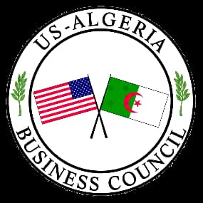 2015 Doing Business in Algeria Roadshow - Dec. 1-2 - Detroit