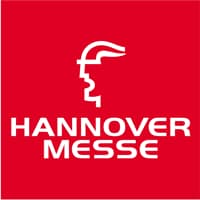 Hannover Messe 2016 - Partner Country USA: An Unequaled Global Opportunity