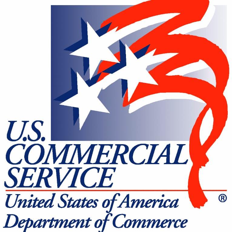 US Commercial Service: European Roadshow 2015