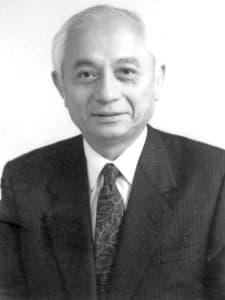 Photo of Noritake Kobayashi