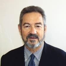 Photo of José de la Torre