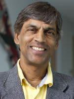 Photo of Ram Mudambi