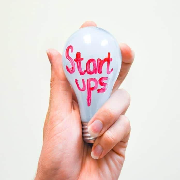 Refugees Entrepreneurial Spirit Image
