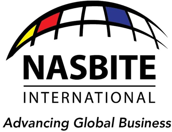 30th Annual NASBITE International Conference