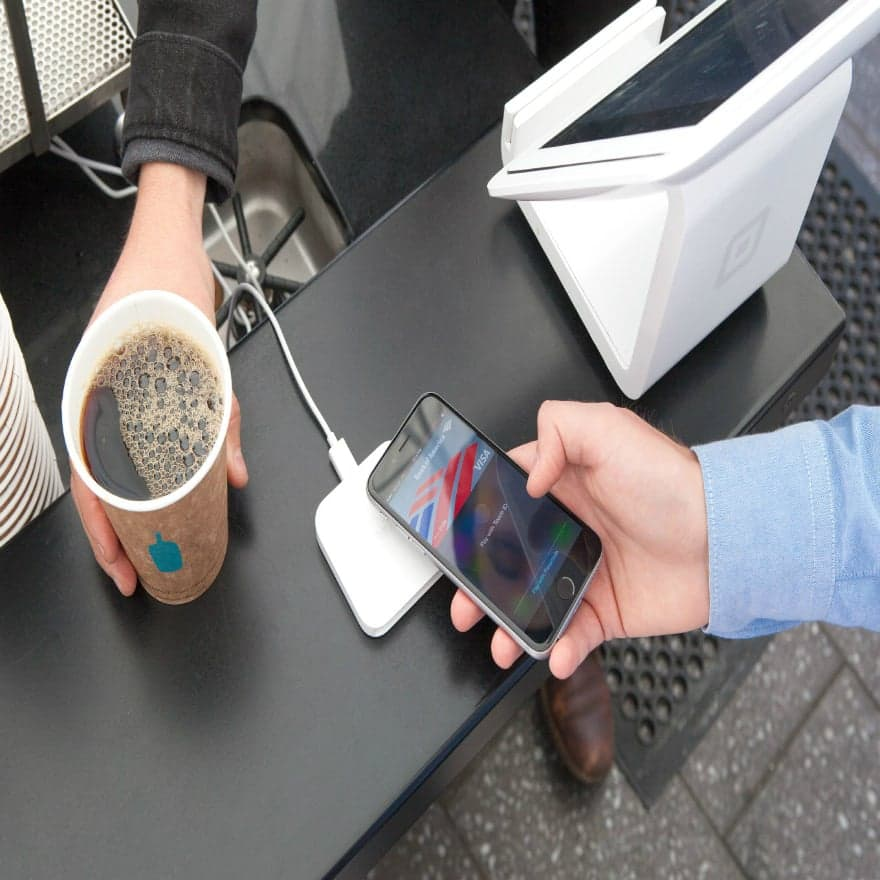 Will Mobile Payments Become the Norm of All Payment Methods?