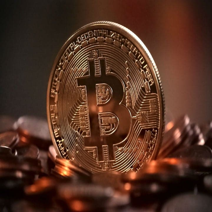 Bitcoin to Hit $10,000 Record High