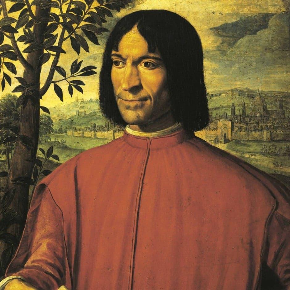 Renaissance Economies: Italian Trade Practices