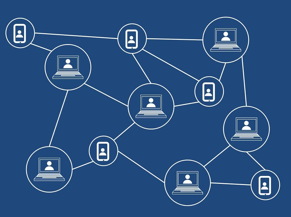 What Blockchain Can Do For Your Business