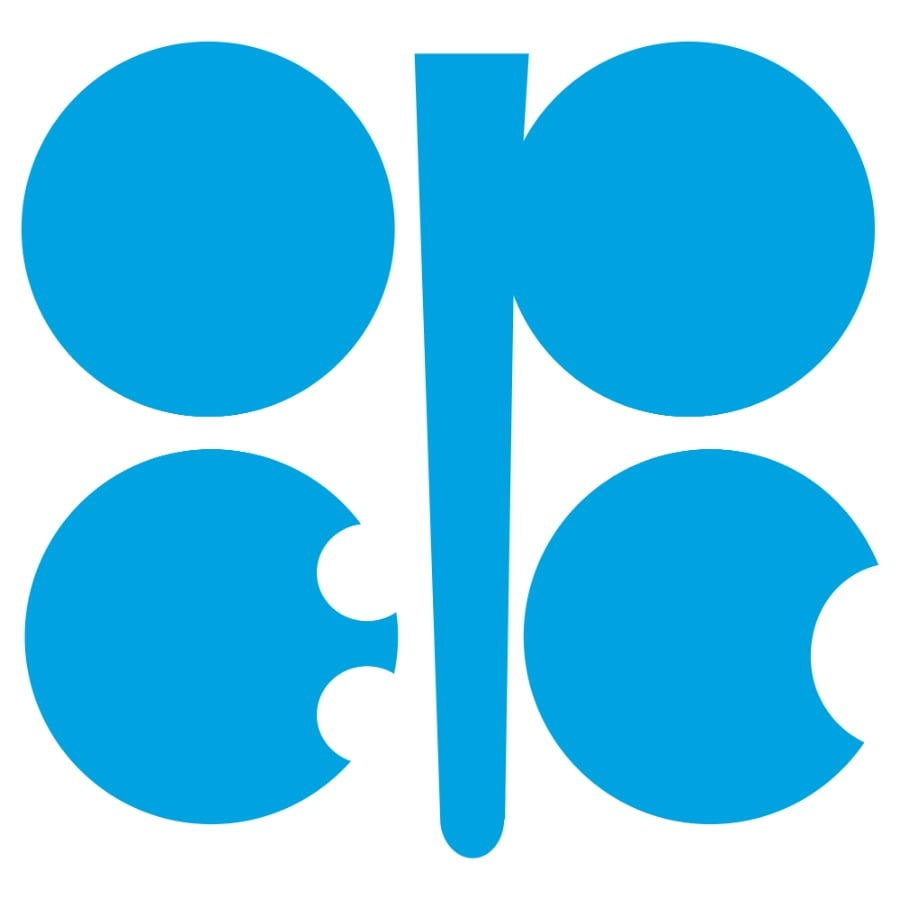 Qatar Withdraws from OPEC, Citing Falling Oil Prices and Lack of Membership Benefit