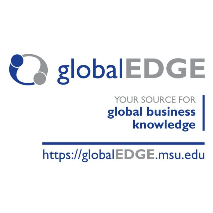 globalEDGE Business Beat: Latest Segments Image