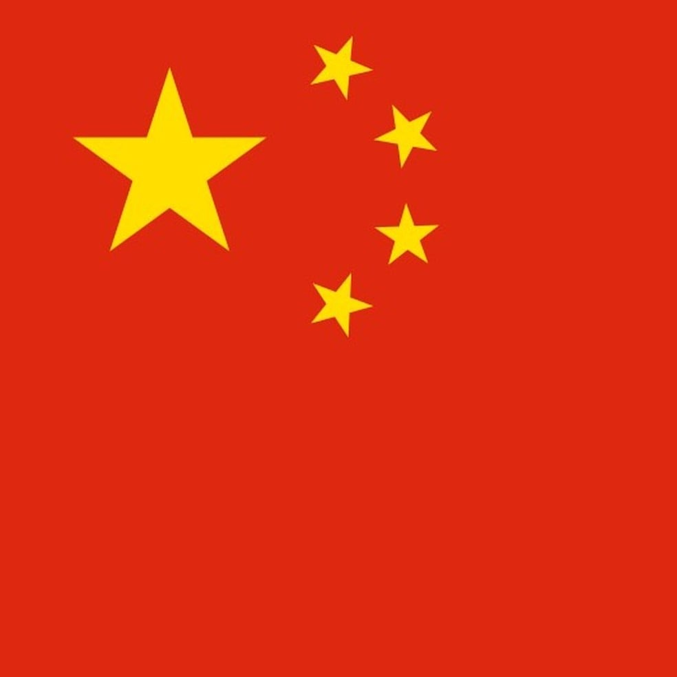 China's Economic Recovery
