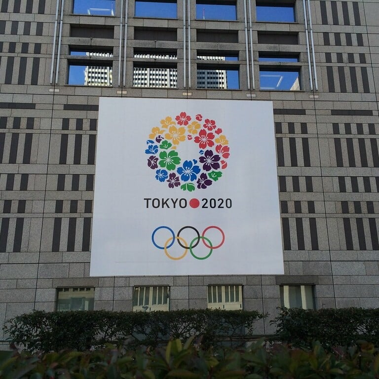 Is Hosting the Olympics Worth the Cost for Tokyo?  Image