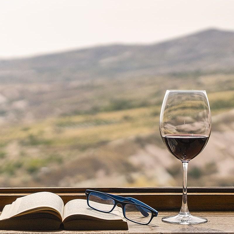 The Wine Industry is Facing Three Major Setbacks
