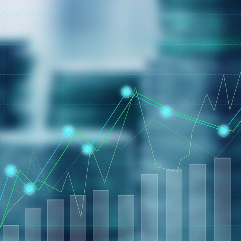 Stock Market and Investing Predictions For 2021