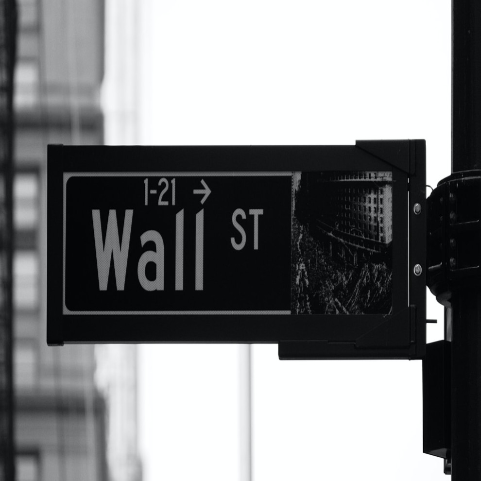 WallStreetBets and the Manipulation of Stock Prices