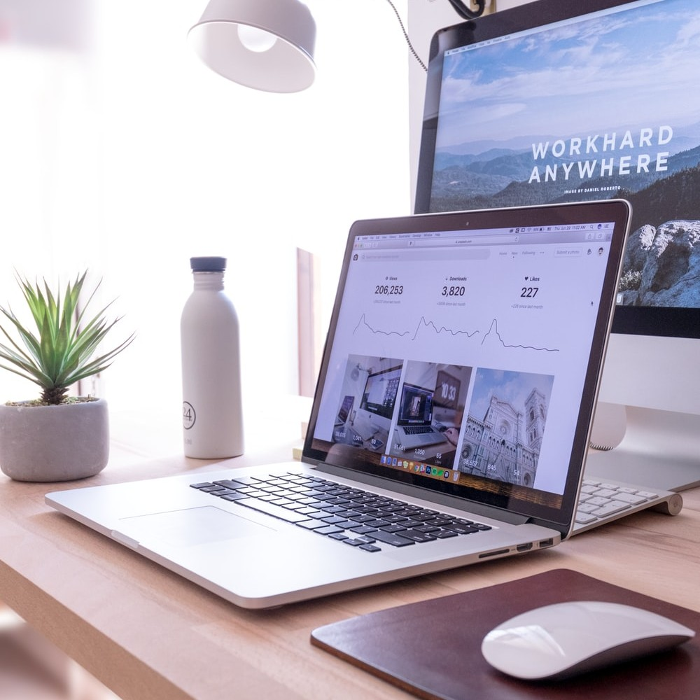 The Methods Behind Digital Marketing Image