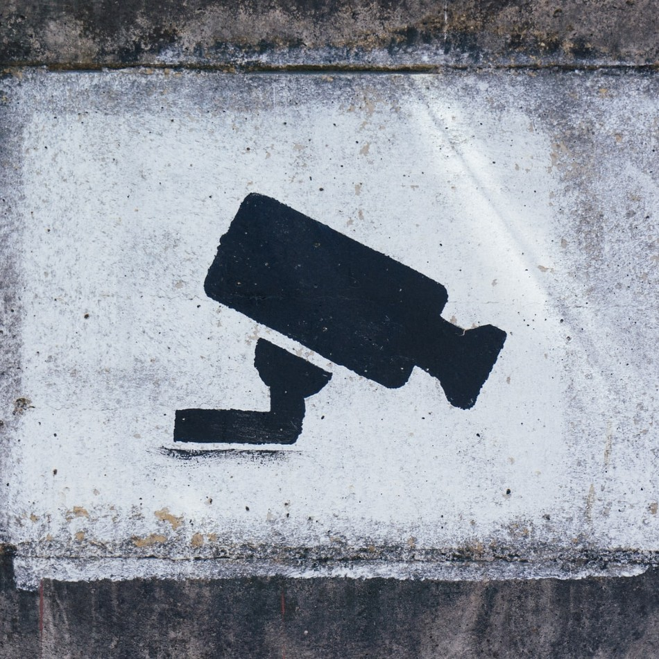 Blurring the Line Between Public and Private Data