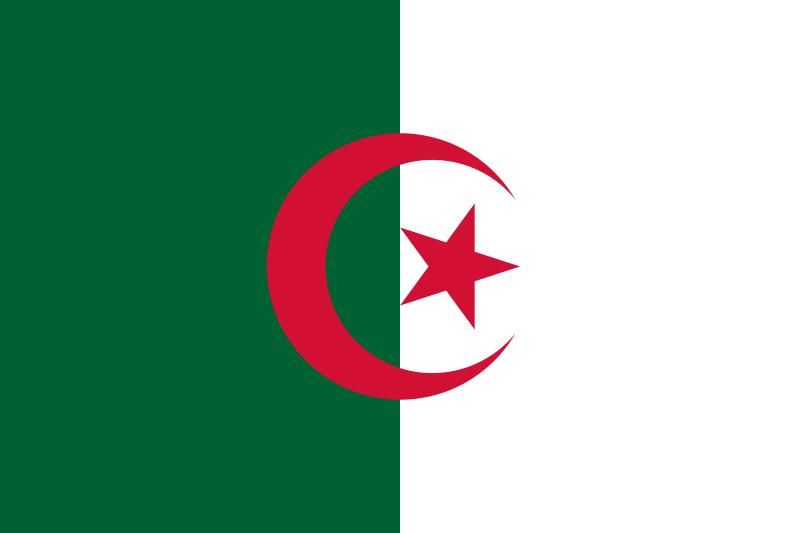 Algeria: Trade Statistics >> globalEDGE: Your source for