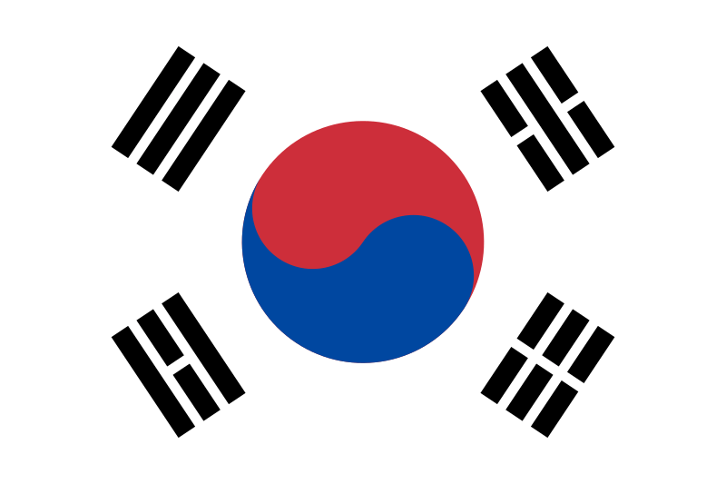 South Korea: Trade Statistics >> globalEDGE: Your source for