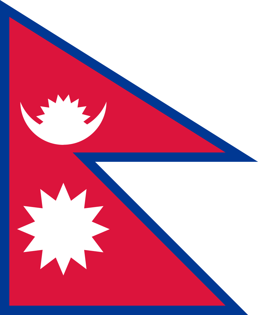 Nepal: Trade Statistics >> globalEDGE: Your source for Global