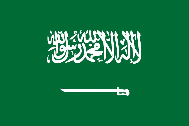 Saudi Arabia: Government >> globalEDGE: Your source for Global ...