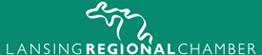 Lansing Chamber Logo