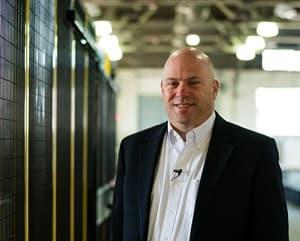 Neil-Sheridan--President--SVPI_thumbnail.jpg