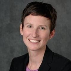 Shannon Brecheisen