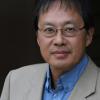 Glenn Omura