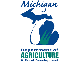 Michigan Department of Agriculture & Rurual Development