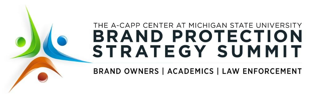 Image for Global Business Club of Mid-Michigan: 2019 Brand Protection Strategy Summit