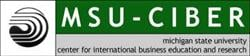 MSU-CIBER Awards Study Abroad and IB Scholarships