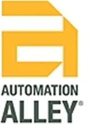 International Business Center & Executive Development Programs partner with Automation Alley to Build Strategic Plans
